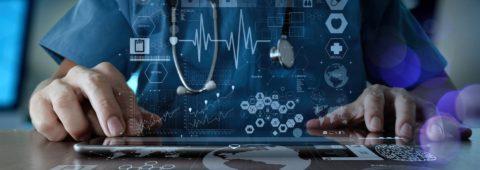 Tratamiento multidisciplinario e integral del cáncer